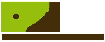 Osteopathie Stuttgart Logo
